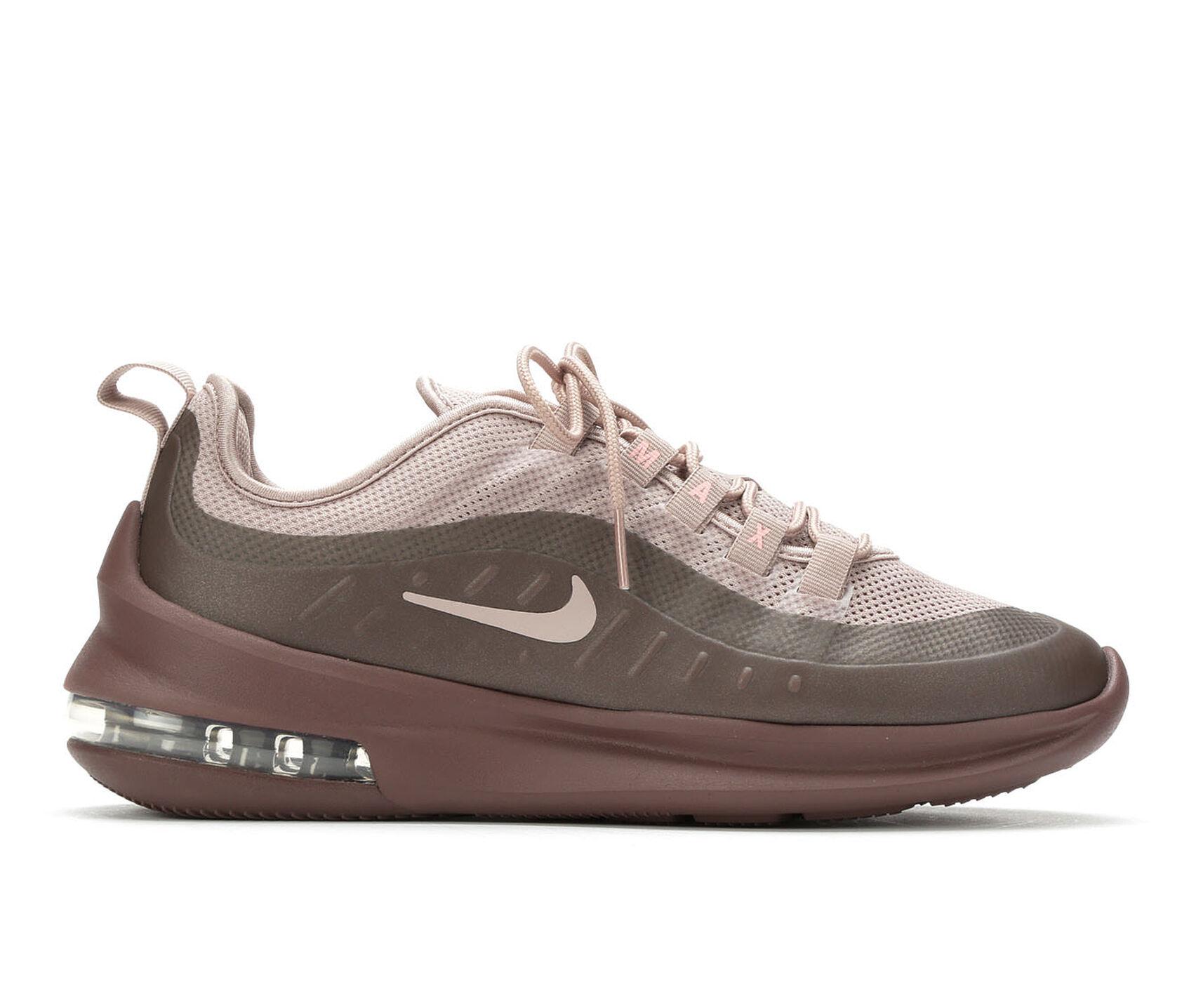 official photos 1c771 8a309 ... Nike Air Max Axis Running Shoes. Previous