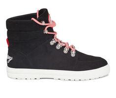 Women's Pastry Riverside Sneaker Boots