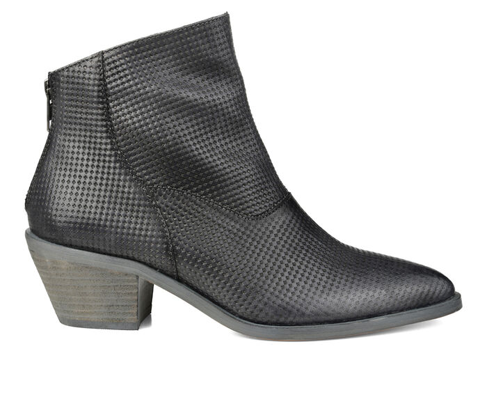 Women's Journee Signature Cassie Booties