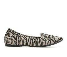 Women's Skechers Knitty Kitty 158018 Flats