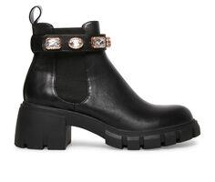 Women's Madden Girl Honeyy Chelsea Boots