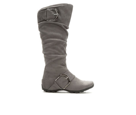 Women's Unr8ed Skyes Knee High Boots