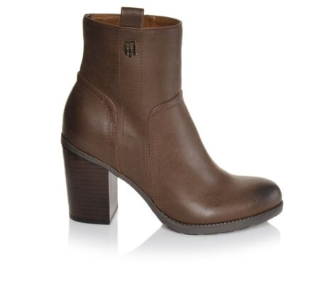 Women's Tommy Hilfiger Darcell Booties