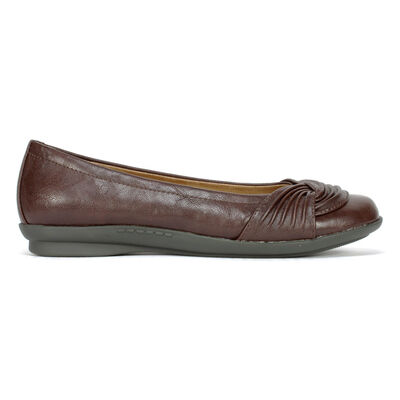 Women's Cliffs Hilt Flats