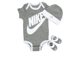 Nike Futura 3 Piece Set