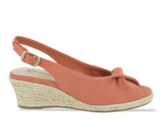 Women's Bella Vita Sylvie II Wedges