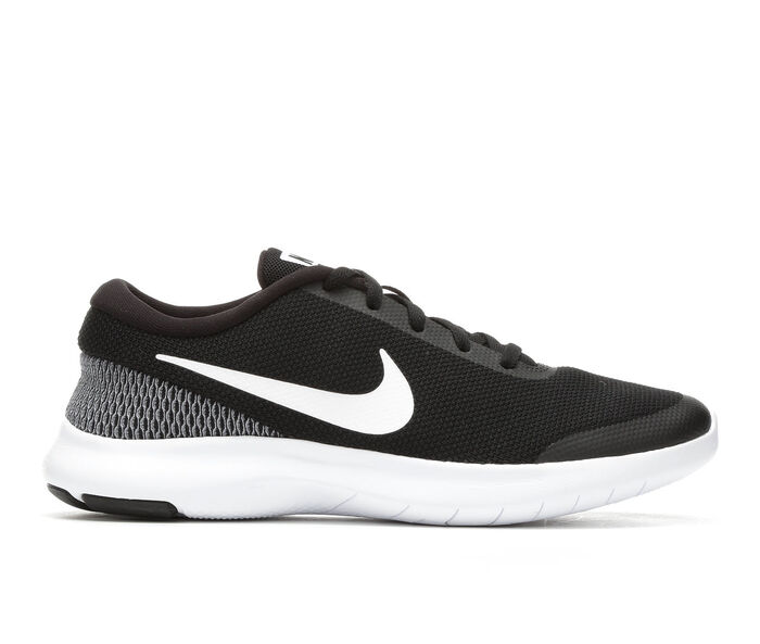 Women's Nike Flex Experience Run 7 Running Shoes