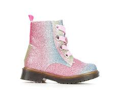 Girls' Unr8ed Toddler Elsie Boots