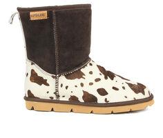 Women's Superlamb Turano 7.5 Inch Winter Boots