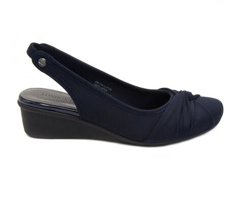 Women's London Fog Clifton Shoes