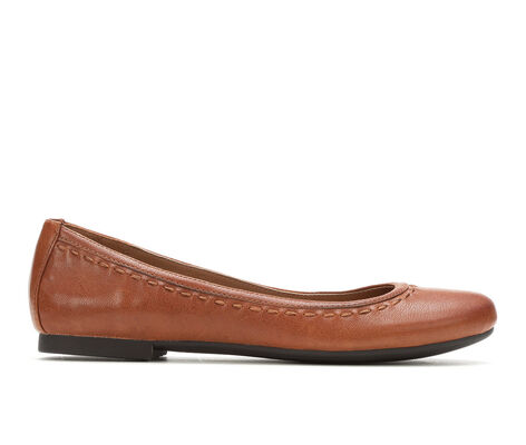 Women's Frye & Co. Toshia Flats