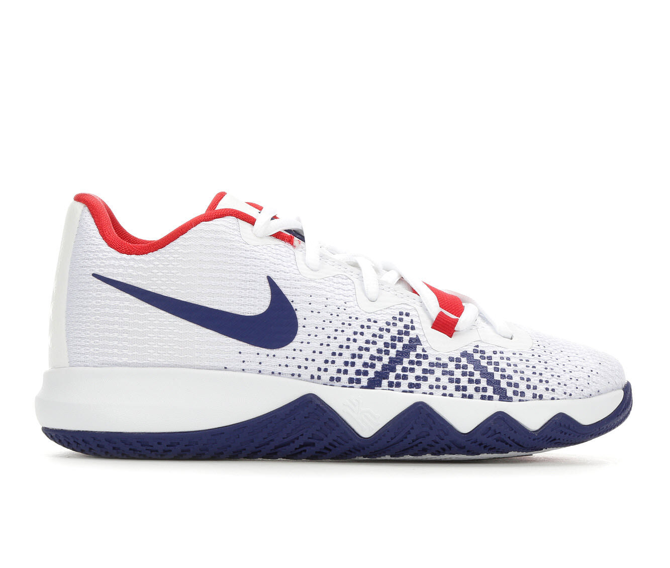 ae8713c3ab8 ... promo code boys nike kyrie flytrap 10.5 3 high top basketball shoes shoe  carnival af212 29a62