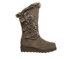 Women's Bearpaw Genevieve Winter Boots