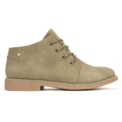 Women's Seven Dials Malise Booties
