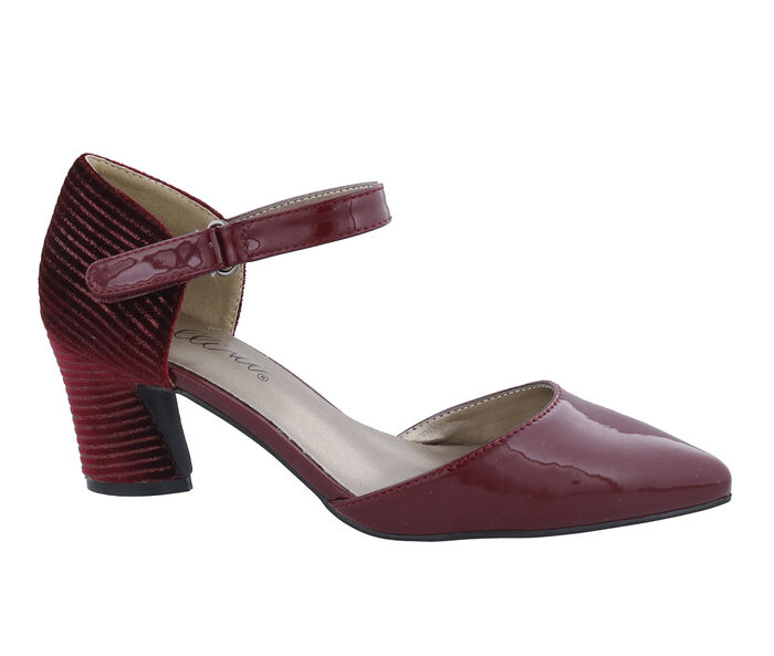 Women's Bellini Lite Pumps