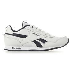 Boys' Reebok Big Kid Royal C Jogger 3.0 Sneakers