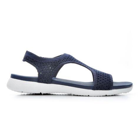 Women's Skechers Cali Microburst 39056 Sandals