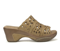 Women's Rialto Vispa Heeled Sandals