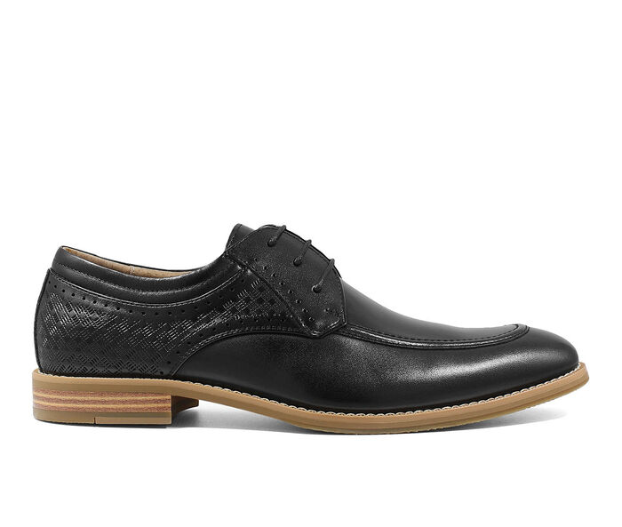 Men's Stacy Adams Fielding Dress Shoes