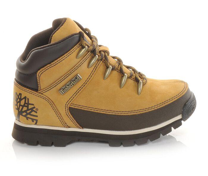 Boys' Timberland Eurosprint 3.5-7 Boots
