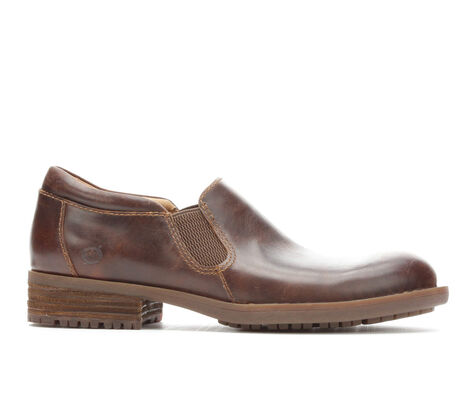 Men's Born Mattias Slip-On Shoes