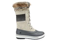 Women's Northside Bishop Winter Boots