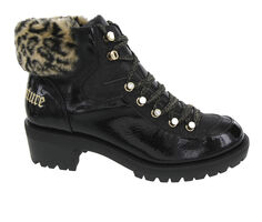 Women's Juicy Indulgence Fashion Hiking Booties