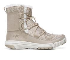 Women's Ryka Aubonne Sneakers Boots