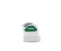 Kids' Adidas Infant & Toddler Advantage I Sneakers