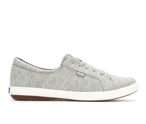 Women's Keds Vollie II Jersey Sneakers