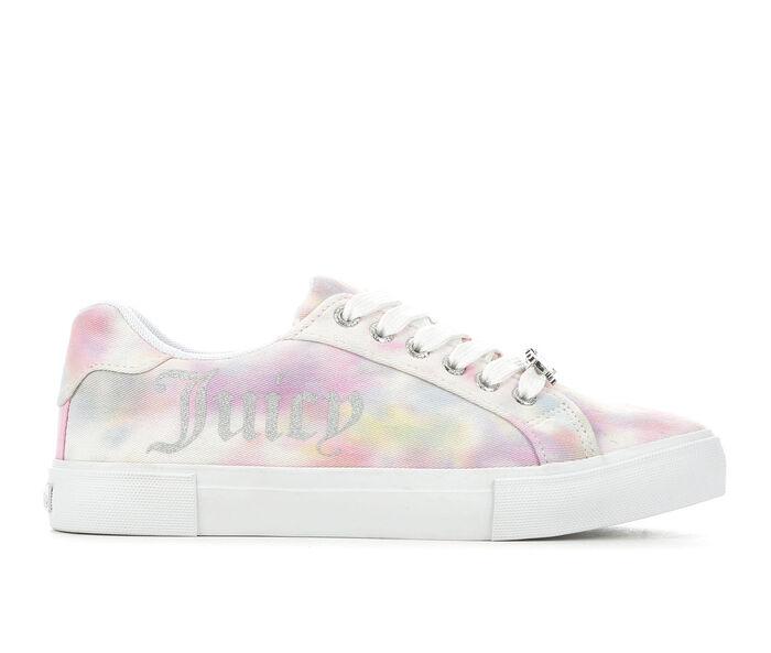 Women's Juicy Clarity Sneakers