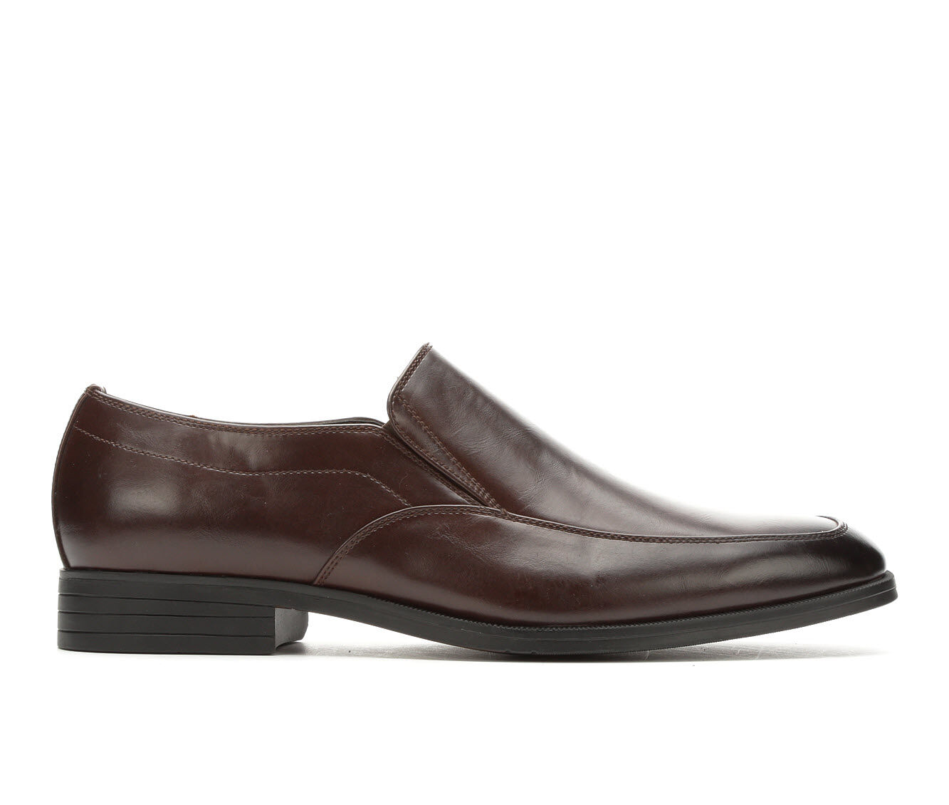 a huge selection of Men's Freeman Clifford Dress Shoes Dark Brown