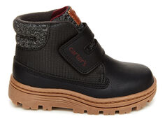 Boys' Carters Toddler & Little Kid Kelso Boots