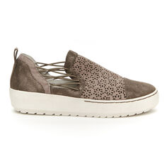Women's Jambu Originals Erin Slip-On Sneakers