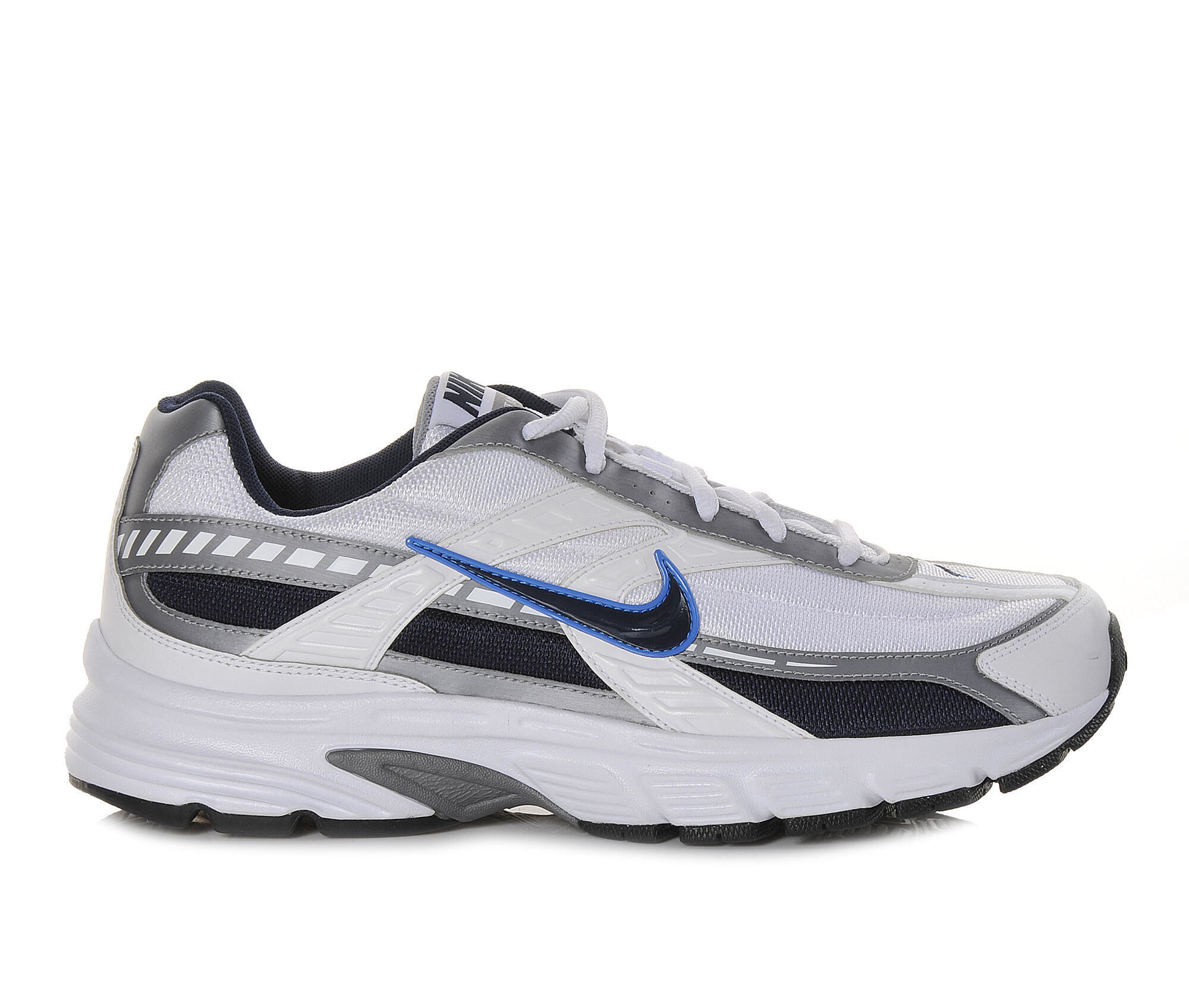 nike shoes size 6 width eee means in engineering 845013