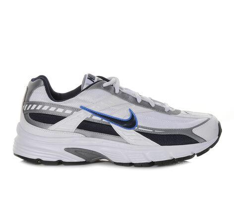 Men 39 S Nike Initiator Running Shoes