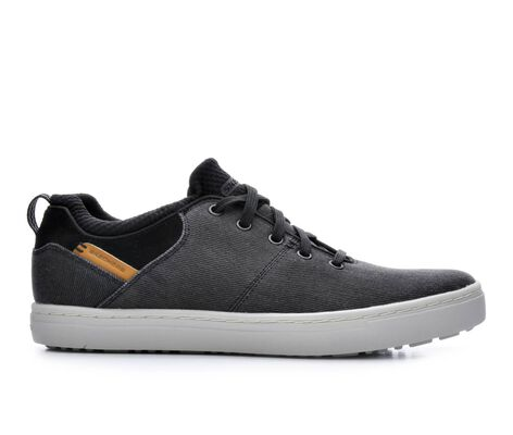 Men's Skechers Alven 64964 Casual Shoes