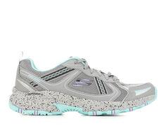 Women's Skechers 149820 Hillcrest Vast Adventure Trail Running Shoes
