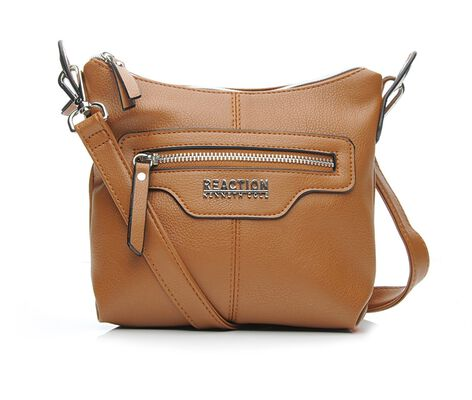 Kenneth Cole Reaction Sassy Mini Crossbody