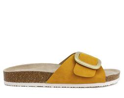 Women's Sugar Zerri Footbed Sandals