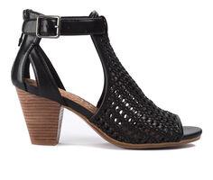 Women's Baretraps Reatha Heels