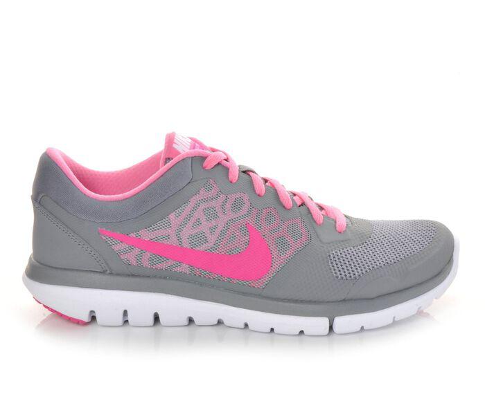 Women's Nike Flex 2015 Run Running Shoes
