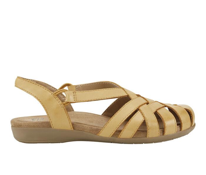 Women's Earth Origins Berri Casual Sandals