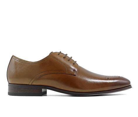 Men's Florsheim Corbetta Perforated Oxford Dress Shoes