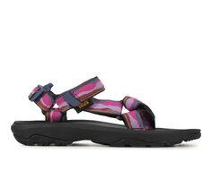 Girls' Teva Little Kid Hurricane XLT 2 Sandals