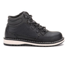 Boys' Xray Footwear Little Kid & Big Kid Jonah Lace-Up Boots