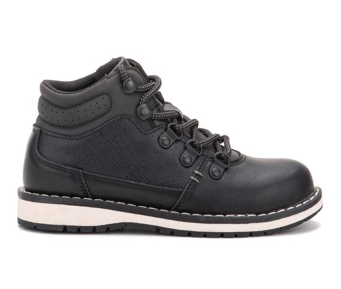 Boys' Xray Footwear Little Kid & Big Kid Jonah Lace-Up Boots