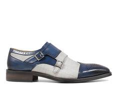 Men's Stacy Adams Harper Dress Shoes
