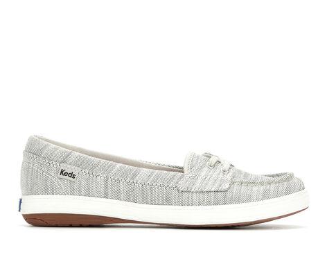 Women's Keds Glimmer Denim Twill Sneakers