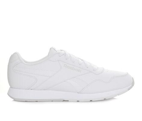 Men's Reebok Royal Glide Retro Sneakers